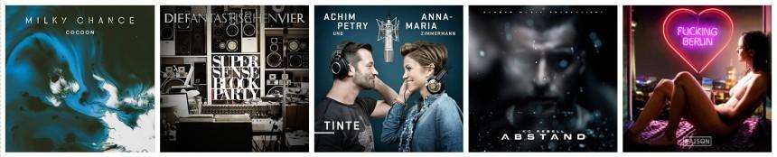 neue-deutsche-musik-2016