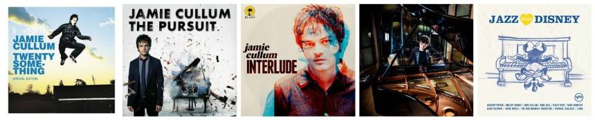 JamieCullum_Music_Albums.jpg