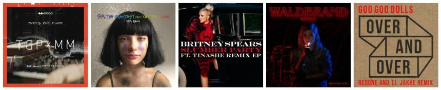 pop-remixe-dezember-2016