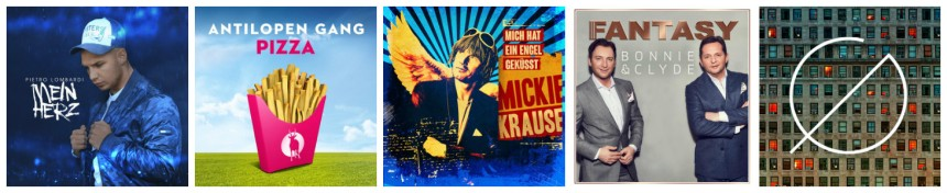deutsche_musik_januar_2017