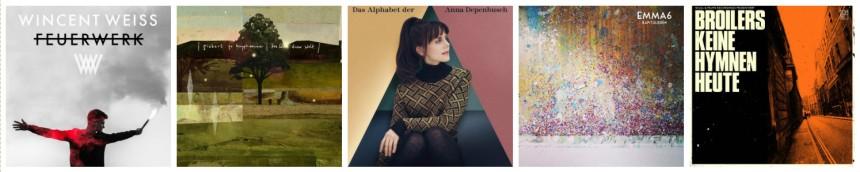 deutschpop_singersongwriter_januar_2017