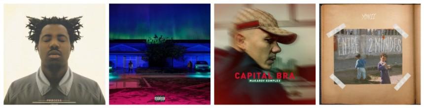 soul-hiphop-rap-alben-neu-2017