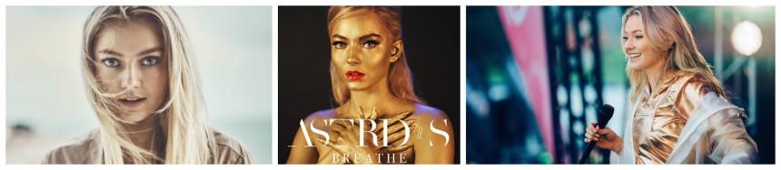 Astrid-S-Sängerin-Norwegen