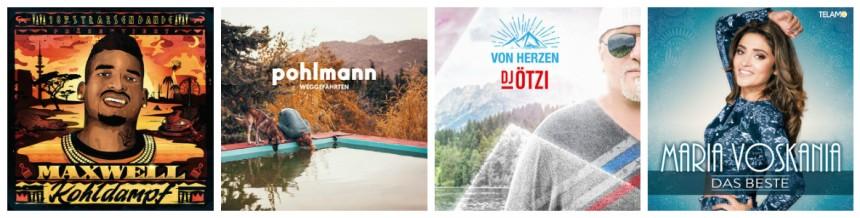 Neue-Deutsche-Musik-Alben-HipHop-Schlager-März-2017