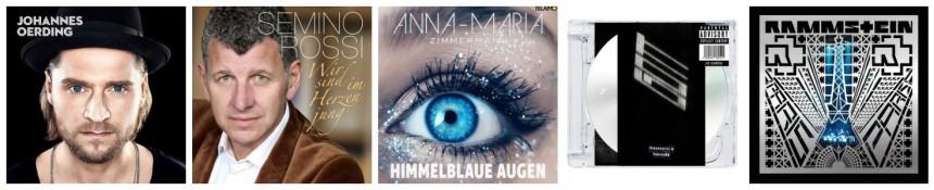 Neue-deutsche-Musik-März-2017