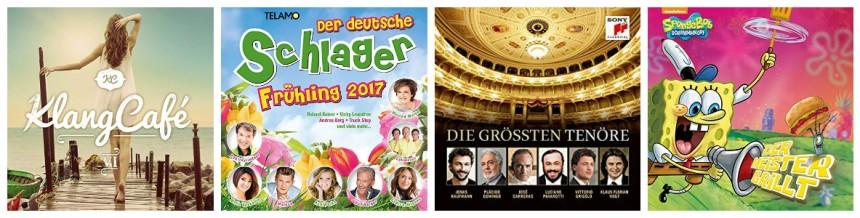 Neue-Musik-Compiliations-Sampler-März-2017