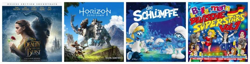 Neue-Sampler-Soundtracks-Compilations-Deutschland-2017