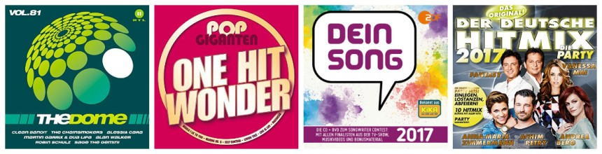 Neuer-Sampler-Compilation-März-2017