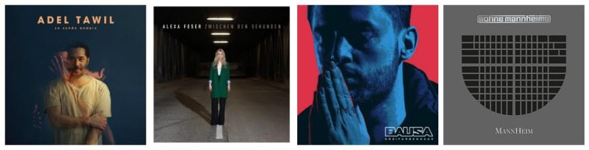 Neue-Deutsche-Musik-Alben-April-2017