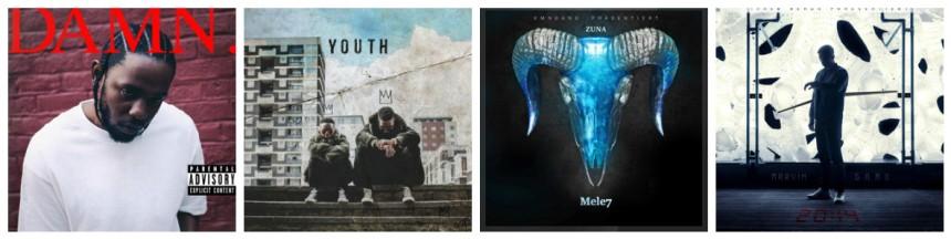 Neue-Rap-HipHop-Deutschrap-Alben-April-2017-Deutschland