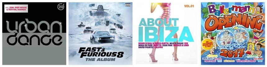 Sampler-Compilation-Soundtrack-OST-Neuerscheinungen-Releases-Veroeffentlichungen