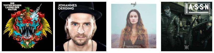 Neue-deutsche-Musik-Alben-Mai-2017