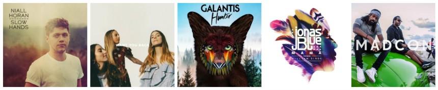 Neue-Pop-Musik-Veroeffentlichungen-Deutschland-Mai-2017