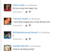Youtube-Kommentare-Lion-Cayden