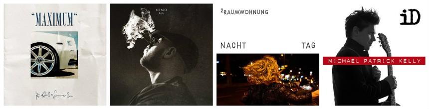 Neue-Deutsche-Rap-HipHop-Pop-Alben-Juni-2017