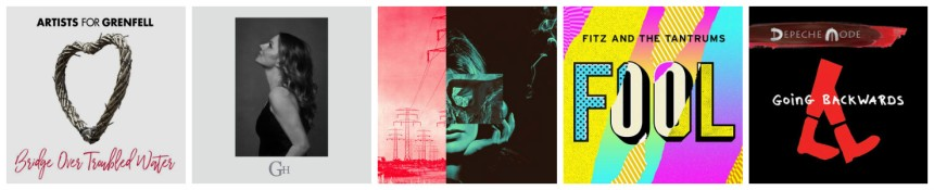 Neue-Singles-Instant-Grats-Pop-International-Juni-2017