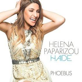 Helena-Paparizou-Haide