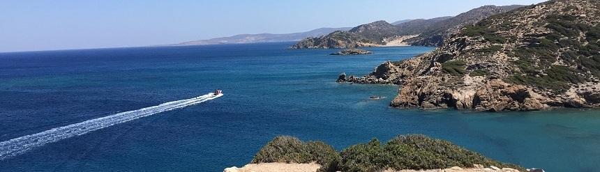 Ein Musikalischer Und Kulinarischer Ausflug Nach Griechenland