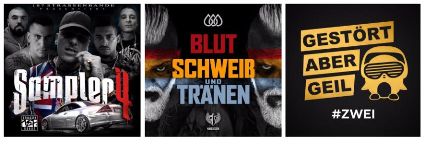Neue-deutsche-Musik-Alben-Juli-2017