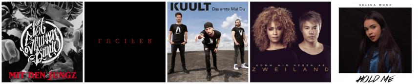 Neue-deutsche-Musik-Juli-2017