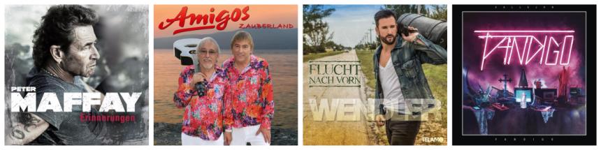Neue-deutsche-Musik-Pop-Schlager-Alben-Juli-2017