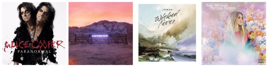 Neue-internationale-Pop-Rock-Alben-Juli-2017