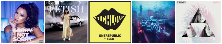 Neue-Pop-Indie-Single-Veroeffentlichungen-Deutschland-Juli-2017