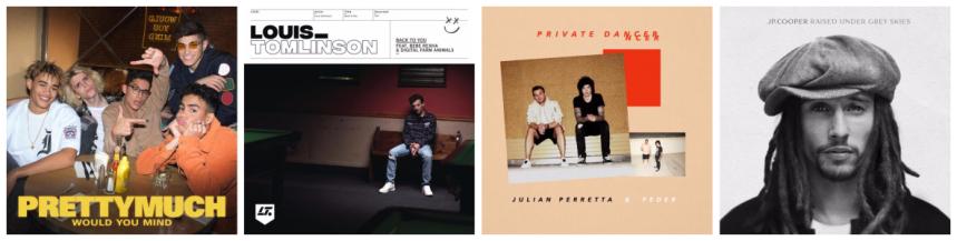 Neue-Pop-Musik-Singles-Juli-2017