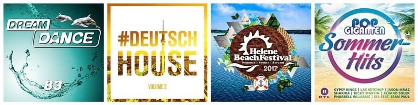 Neue-Sampler-CDs-Compilations-Juni-2017