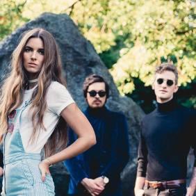 Australian-Indie-Rock-Band-Hot-Spoke