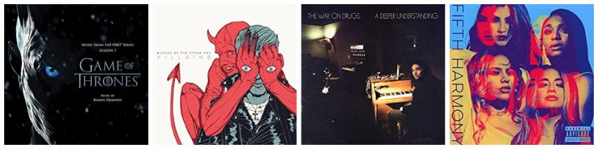 CD-Album-Neuerscheinungen-August-2017