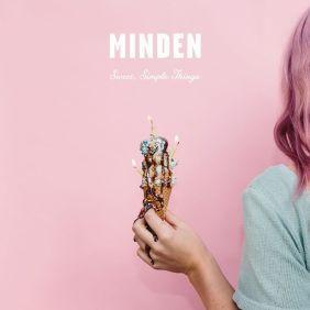 Minden-Album-SST_Cover
