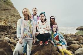 minden-indiepop-band-aus-portland