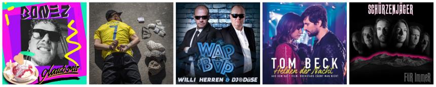 Neue-deutsche-Musik-Pop-HipHop-Rap-August-2017