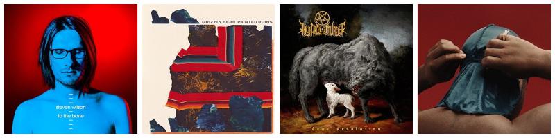 Neue-Musik-CD-Veröffentlichungen-August-2017