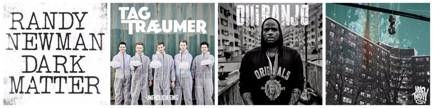 Neue-Pop-Rap-Alben-Sommer-August-2017