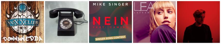 Neue-deutsche-Musik-Pop-Dance-Volksmusik-Deutschpop-Herbst-September-2017