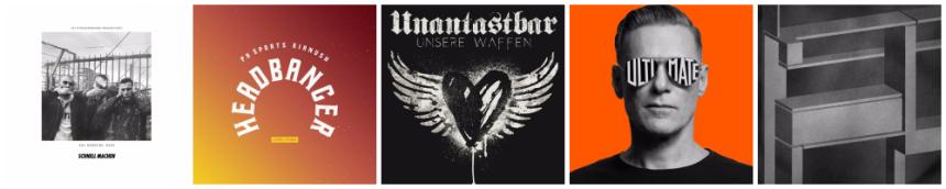 Instant-Grat-Album-Neuerscheinungen-Oktober-Herbst-2017