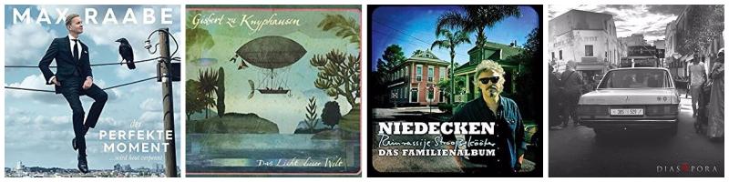 Neue-deutsche-Musik-CDs-Oktober-2017