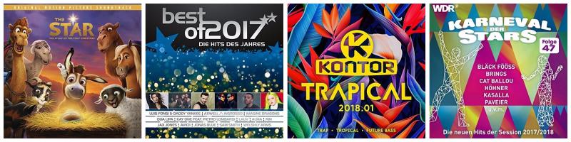 Neue-Musik-CD-Sampler-Compilations-2017