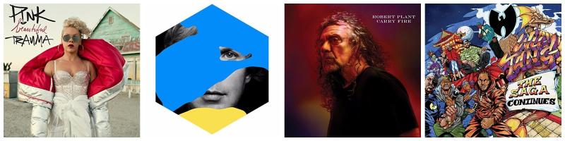 Neue-Pop-Rock-HipHop-Alben-Herbst-2017