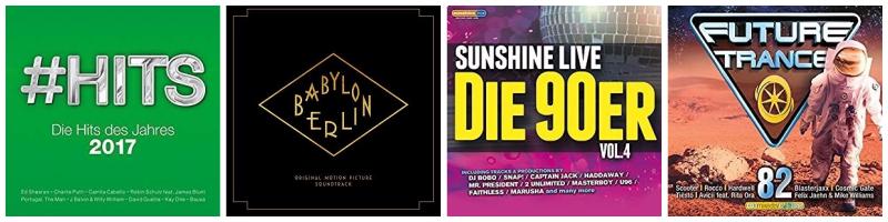 Best-of-2017-90er-Musik