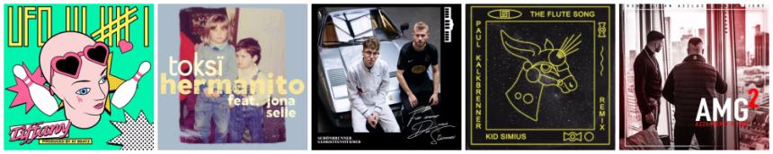 Neue-deutsche-Musik-2017