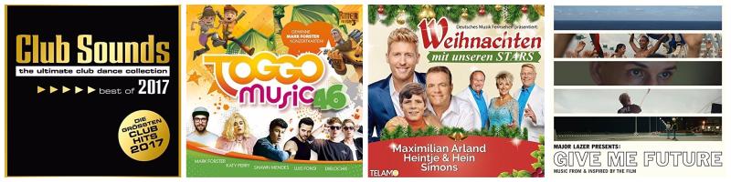 Neue-Musik-CD-Sampler-2017