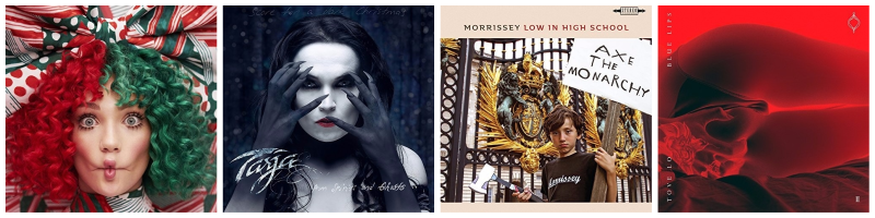 Neue-Pop-Alben-2017