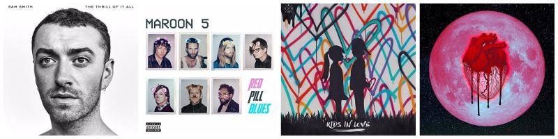 Pop-Dance-Album-Veröffentlichungen-03-11-2017