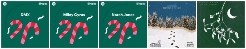 Musik-Weihnachten-2017