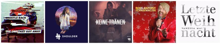 Neue-deutsche-Musik-2017-2018