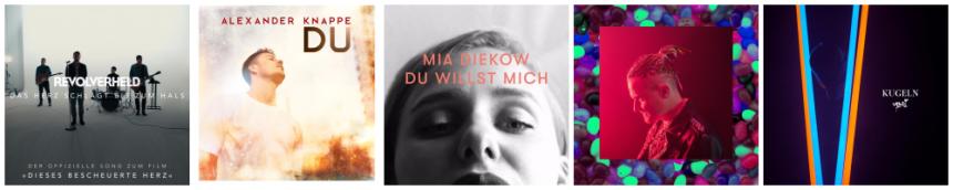 Neue-Musik-Alben-2018