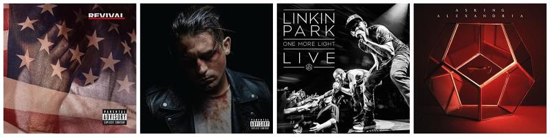 Neue-Musik-Album-CD-Veröffentlichungen